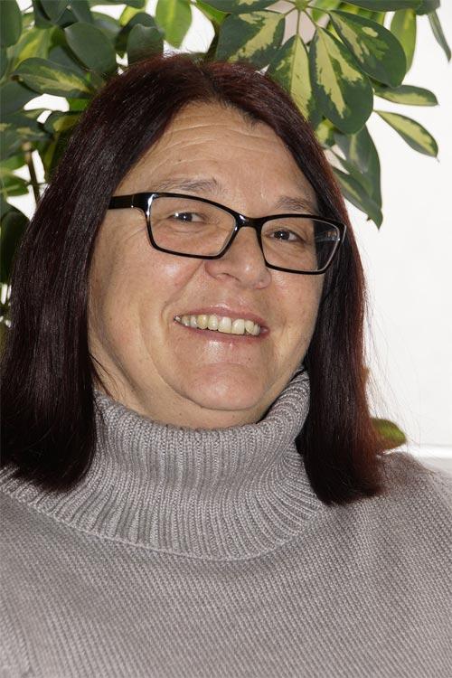 Elisabeth Leiner