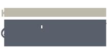 Mäusepfiff Logo
